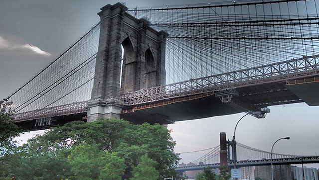 5-brooklyn-bridge