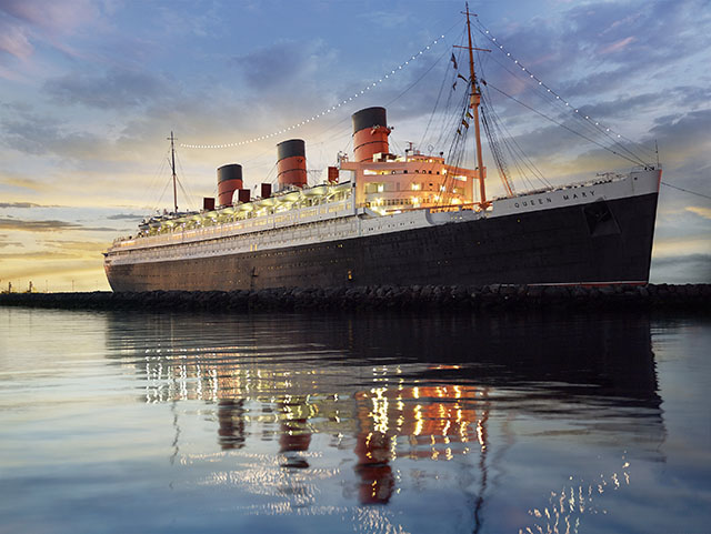 the-queen-mary_usa